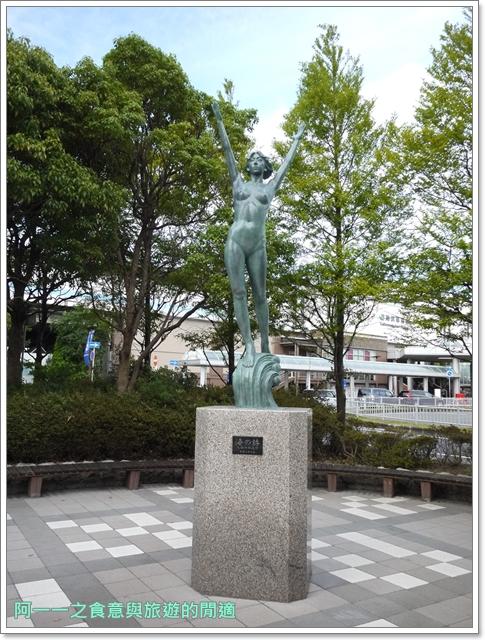 日本東京美食和幸豬排千葉海濱幕張image008