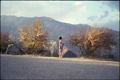 amerika (finnegan_eins) Tags: usa fujisuperia200 kingscanyonnationalpark 40mm14 voigtländerbessar3a