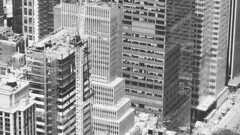 New York rewind 3 (Badger 23 / jezevec) Tags: new york city newyorkcity newyork building skyline architecture skyscraper nuevayork 2014     nowyjork  niujorkas      thnhphnewyork         ujorka          dinasefrognewydd neiyarrickschtadt  tchiaqyorkiniqpak  evreknowydh   lteptlyancucyork  nuorkheri    niuyoksiti