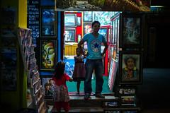 20140928-L1003849111222 (Dennis Wu6) Tags: street leica nepal 2 bw photography singapore 14 rangefinder tibet kathmandu 50 35 旅行 黑白 小印度 duba m9 人文 西藏 布达拉宫 街拍 尼泊尔 加德满都 博卡拉 大昭寺 新加坡 金沙 pokhra summcrion