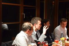 Dr. Wolfgang Schäuble bei der JU Ortenau 8 (Junge Union Ortenau) Tags: union offenburg ju wolfgang junge huber oberkirch schäuble finanzminister kamingespräch ockenfuss