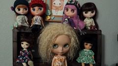 21.365 dolly shelf Sunday