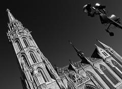 budapest st matthias church buda-186034 (E.........'s Diary) Tags: ross october hungary budapest oct olympus eddie 2014 xz1 europeddierossolympusxz1octoctober2014budapesthungaryeuropecityscapecitystreet