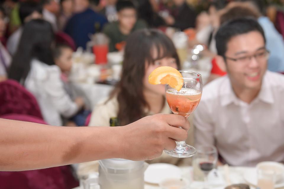 15643014325 8d487a5430 o [台南婚攝]J&W/永華富霖餐廳