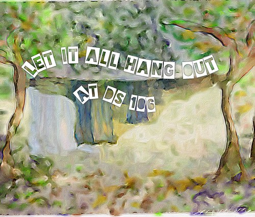 """Let it All Hang Out • <a style=""""font-size:0.8em;"""" href=""""http://www.flickr.com/photos/55284268@N05/15668686892/"""" target=""""_blank"""">View on Flickr</a>"""