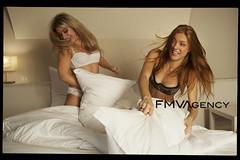 FMVAgency_Rebecca_&_Valeria_0144 (FMV@) Tags: nikon babe portrait girl woman people beautiful sexy model fmv chica fille mädchen mujer femme frau ritratto porträt retrato portre bella