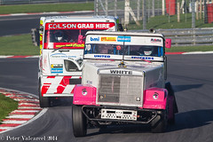 Brands Hatch 1 Nov14-3954.jpg (Peter Valcarcel) Tags: bikeracing motorracing motorsport brandshatch truckracing legendsracingcars