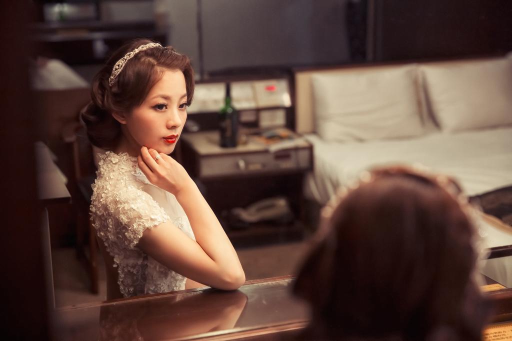 台中,台中拍婚紗,台中自助婚紗,郭賀影像,婚攝郭賀,彰濱工業區,愛情蔓延