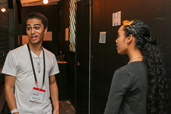 """tedxpos - afterparty-3806-12 • <a style=""""font-size:0.8em;"""" href=""""http://www.flickr.com/photos/69910473@N02/15710141222/"""" target=""""_blank"""">View on Flickr</a>"""