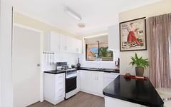 2/219 Rothery Street, Bellambi NSW