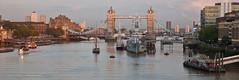 Tower Bridge (ClydeHouse) Tags: london thames towerbridge hmsbelfast riverthames byandrew