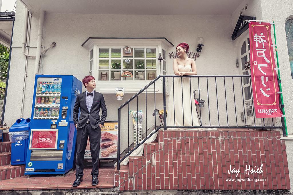婚紗,婚攝,京都,大阪,神戶,海外婚紗,自助婚紗,自主婚紗,婚攝A-Jay,婚攝阿杰,_DSC1986