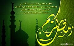 happy ramazan (A. gfx designs) Tags: world pictures new art photoshop logo graphic photos designer muslim pray christian artists egyptian works shia jews draw friday ahmed bless    islamic   shafiq sunni 2014   2015