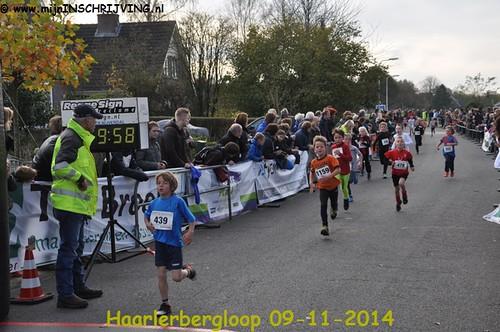 Haarlerbergloop_09_11_2014_0035