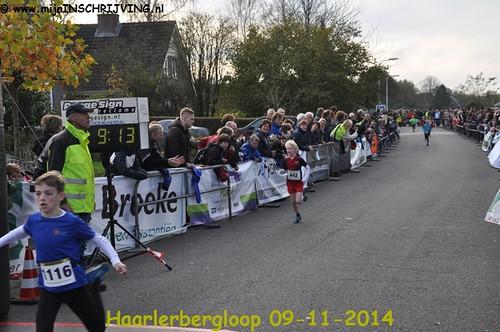 Haarlerbergloop_09_11_2014_0014