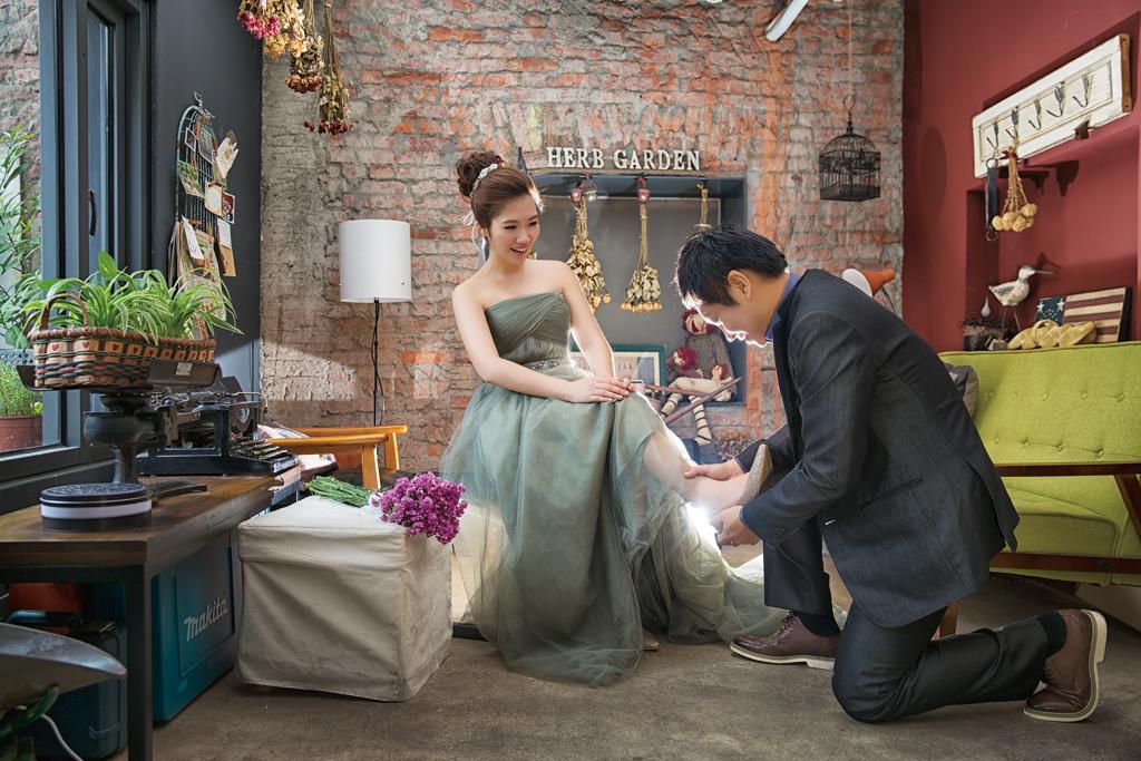 台中,Isablls's cafe,伊莎貝拉咖啡,台中拍婚紗,台中自助婚紗,郭賀影像,婚攝郭賀,忠信市場