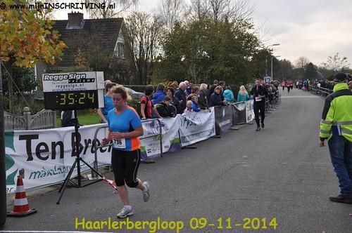 Haarlerbergloop_09_11_2014_0510