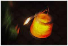 0911 - Lantern walk. (go4silver) Tags: st martin walk lantern 365 laternenumzug
