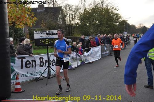 Haarlerbergloop_09_11_2014_0769
