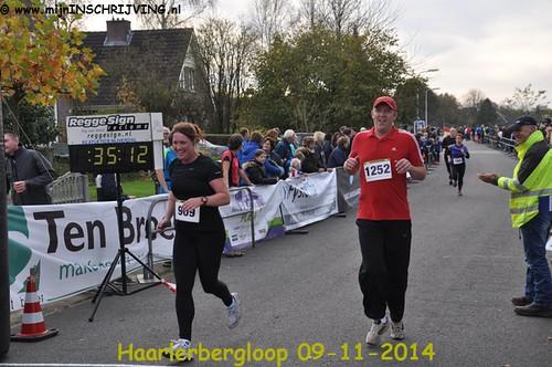 Haarlerbergloop_09_11_2014_0507