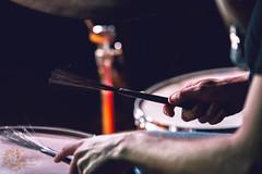Belando (Fernando Crego) Tags: music folk live concierto pop murcia salab otrocamino salabmurcia albertobelando tamronsp70200f28divc