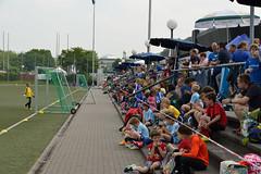 DSC_8883 (IgorW2013) Tags: sport youth bonn fussball outdoor soccer kinder tournament turnier 2015 fjugend fusball teamsport ballsport generalanzeiger pennenfeld torfieber