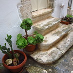 "Ostuni <a style=""margin-left:10px; font-size:0.8em;"" href=""http://www.flickr.com/photos/14315427@N00/19343823022/"" target=""_blank"">@flickr</a>"