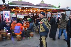 Istanbul 7 362 (Krasivaya Liza) Tags: istanbul7 istanbul turkey turkish travel culture cultural europe nikon
