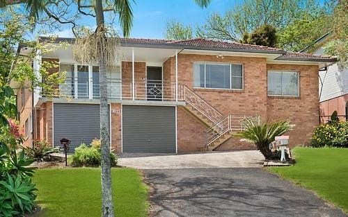 160 New Ballina Road, Lismore Heights NSW 2480