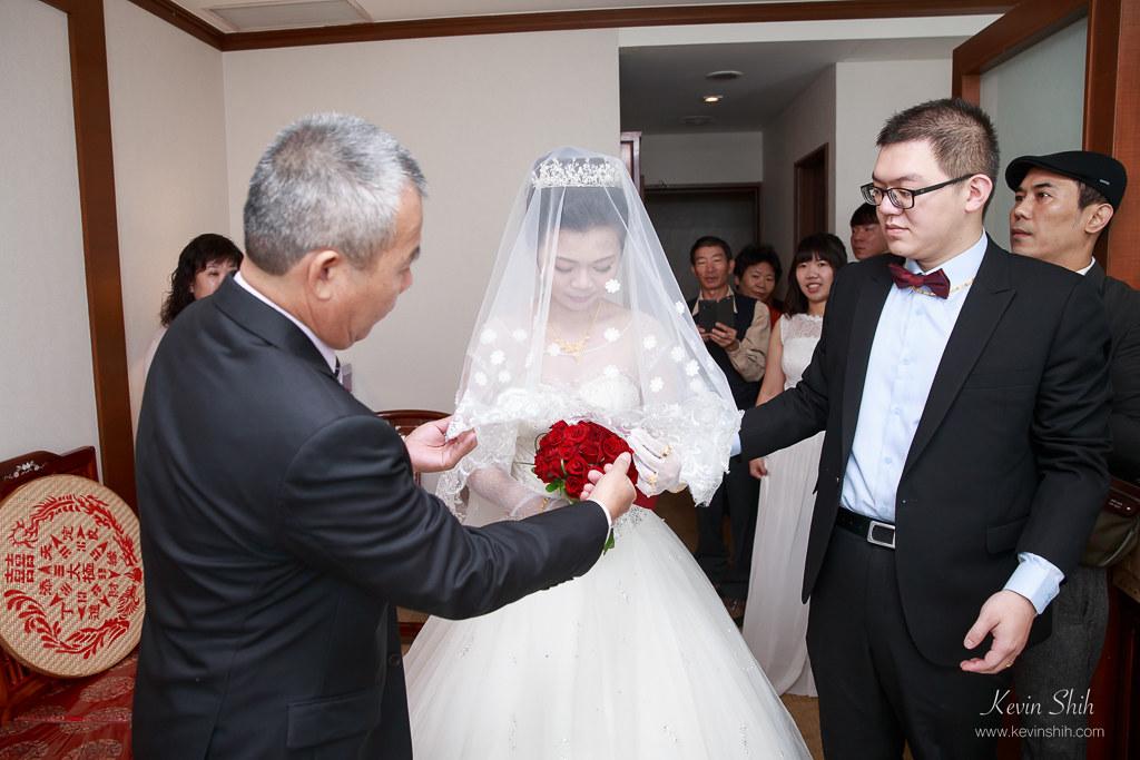 台北婚攝推薦-婚禮紀錄_045
