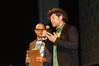 20110721-00853.jpg (tristanloper) Tags: sandiego sandiegoca sandiegocalifornia california sandiegocomiccon comiccon sdcc damonlindelof andyserkis live sandiegoconventioncenter tristanloper creativecommons free