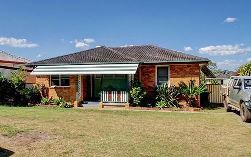 46 Queensland Road, Casino NSW 2470