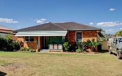 46 Queensland Road, Casino NSW