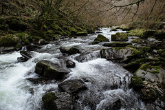 2JAC3303_exmoor_170313 (_husky_) Tags: devon exmoor exmoornationalpark fuji1655 fujixt1 nationaltrust somerset watersmeet