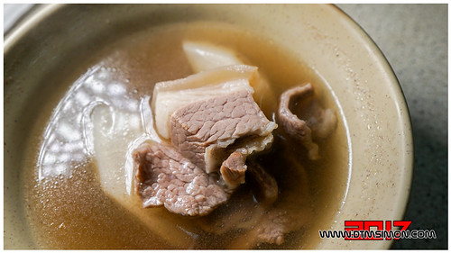 阿本羊肉爐15.jpg