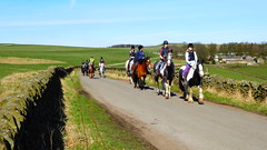 20170325 Eyam_0042 Riding Club~Camphill nr Great Hucklow (paul_slp5252) Tags: derbyshire camphillglidingfield greathucklow camphill ridingclub