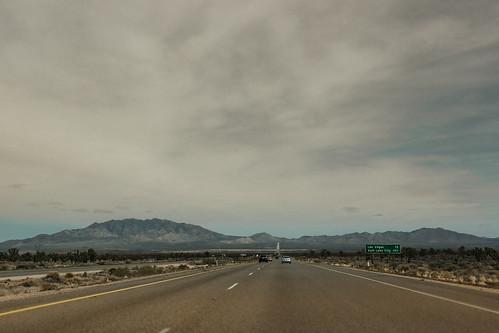 Trip Vegas - Canyon-64.jpg
