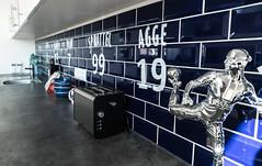 PSG eSports - Gaming House (PSG Esports) Tags: leagueoflegends gaminghouse berlin lol yellowstar daxe agge kirei sprattel whiteknight duke hadrien pilot blanc steve