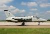 IMG_4580 (Aleksei Smoljanitski) Tags: kecskemet airshow 2010 repulonap