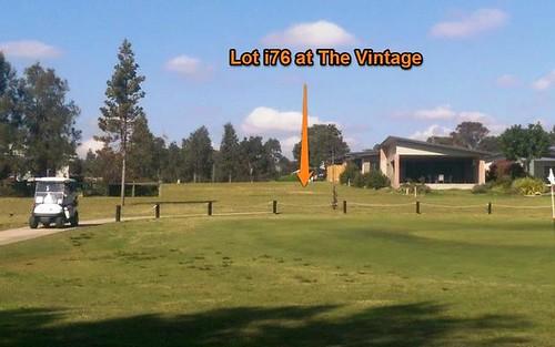 Lot i76 , 16 Angophora Drive, Rothbury NSW 2320