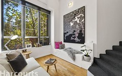 13/30 Russell Street, Melbourne VIC