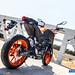 2017-KTM-Duke-200-8