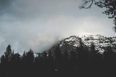 Yosemite 20170204 - 164156-X-T2-30.2 mm (Staufhammer) Tags: california fuji fujifilm fujifilmxt2 fujifilmx100t fujinon yosemite astrophotography elcapitan halfdome landscape sentinel wild yosemitenationalpark xf falls yosemitefalls mirror lake mirrorlake
