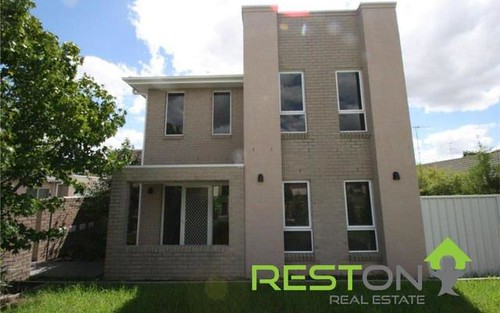 8/73-79 The Lakes Drive, Glenmore Park NSW