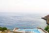 Ios - Athina Island Villa - 6