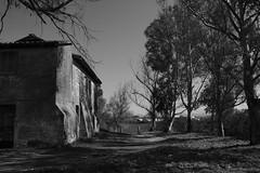 Foto_8999 (lumun2012) Tags: lucio landscape mundula canon antiquity architettura antichità antico campagna rurale lazio tamron