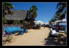 1002 playa de zahora barbate cadiz (Pepe Gil Paradas.) Tags: de zahora barbate cadiz andalucia playa españa
