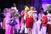 20170408-2953 (squamloon) Tags: shrek nrhs newfound 2017 musical