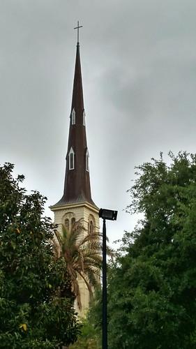 Charleston-24