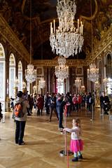 DXO_6130 (rolleitof) Tags: versailles chateaudeversailles palais